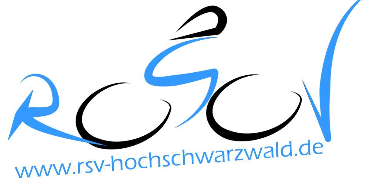 RSV-Hochschwarzwald