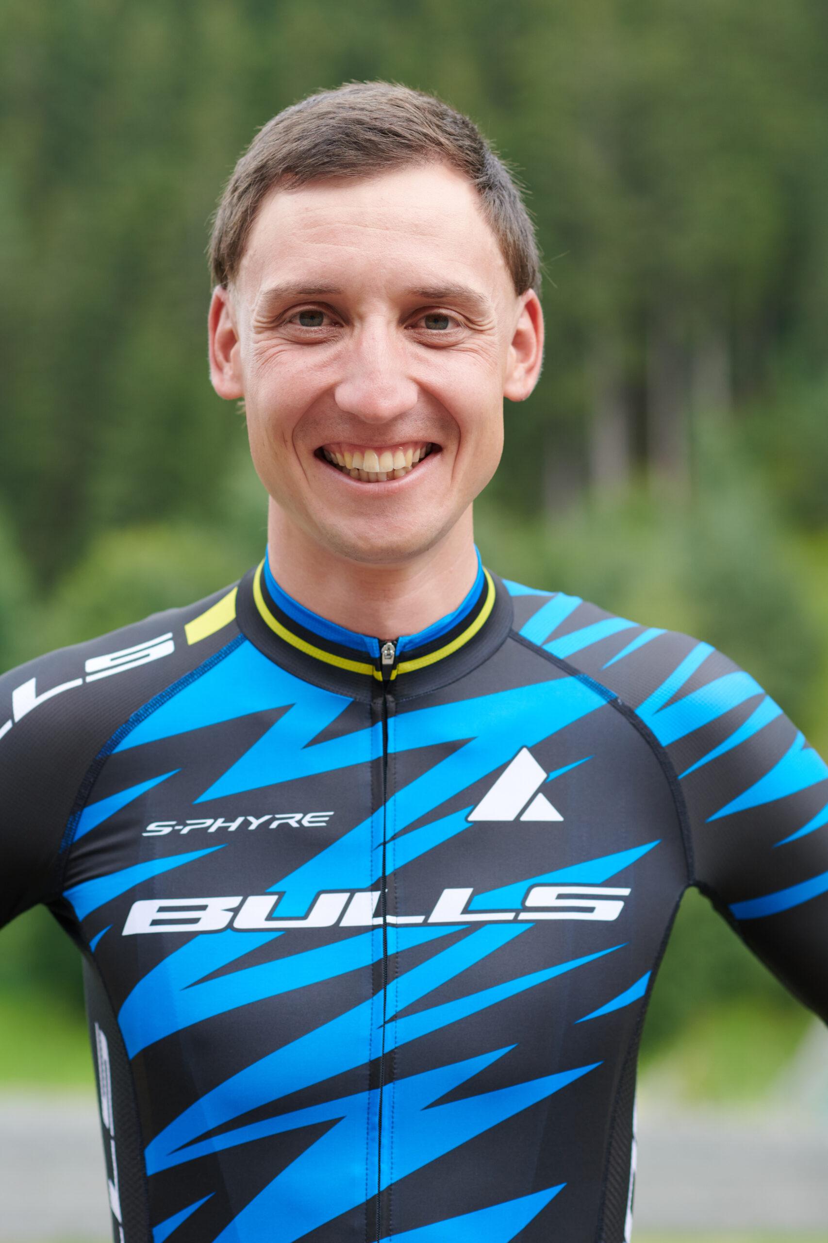 Simon Stiebjahn